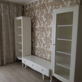 MOBILIER CLASIC